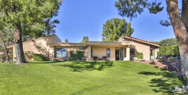 72550 Rolling Knoll, Palm Desert, CA 92260 (MLS #217028012) :: Brad Schmett Real Estate Group