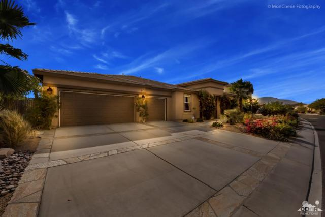 80517 Denton Drive, Indio, CA 92203 (MLS #217028014) :: Brad Schmett Real Estate Group