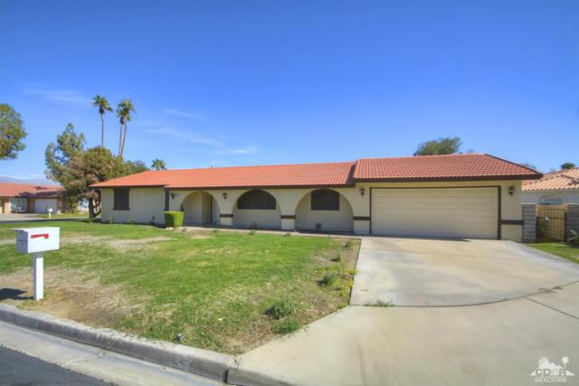 48104 Lombard Court, Indio, CA 92201 (MLS #217028022) :: The Jelmberg Team