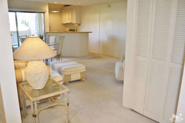 5300 E Waverly Drive #5113, Palm Springs, CA 92264 (MLS #217028032) :: Brad Schmett Real Estate Group