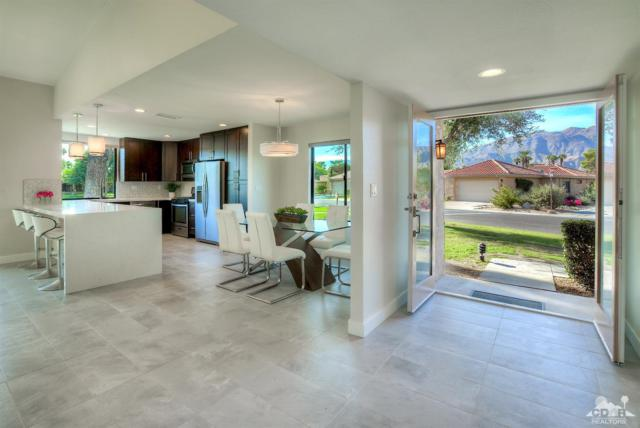 25 Granada Drive, Rancho Mirage, CA 92270 (MLS #217028090) :: Deirdre Coit and Associates