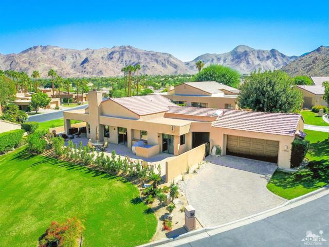 73352 Poinciana Place, Palm Desert, CA 92260 (MLS #217028092) :: The Jelmberg Team
