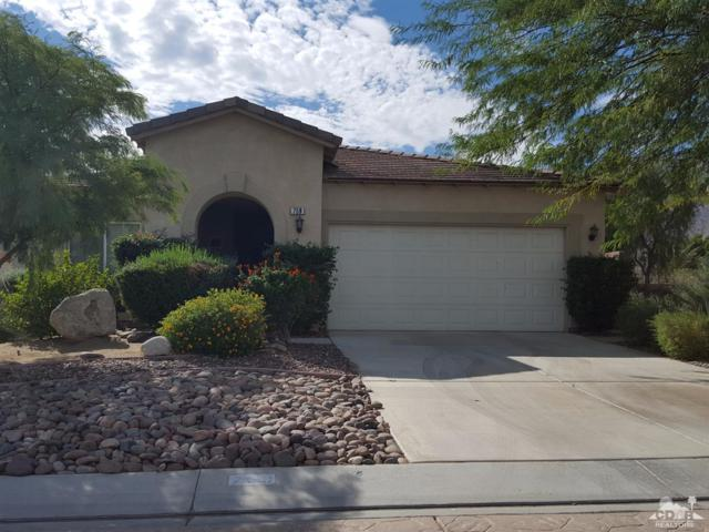 759 Ventana Ridge, Palm Springs, CA 92262 (MLS #217028130) :: Brad Schmett Real Estate Group