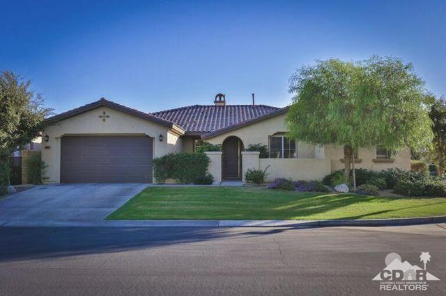 82323 Puccini Drive, Indio, CA 92203 (MLS #217028152) :: Brad Schmett Real Estate Group