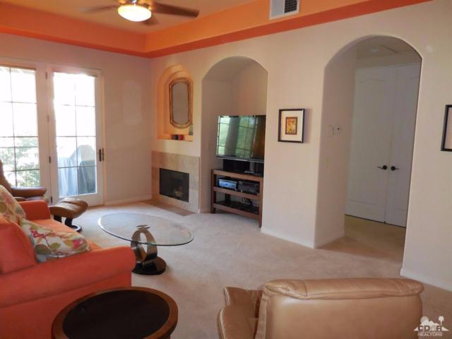 2012 Via San Martino, Palm Desert, CA 92260 (MLS #217028210) :: The Jelmberg Team