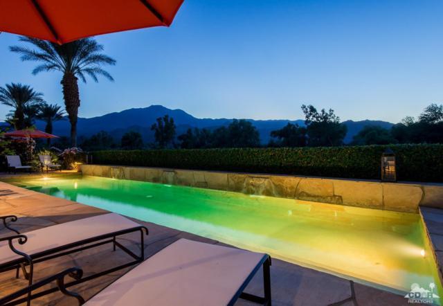 57797 Interlachen, La Quinta, CA 92253 (MLS #217028218) :: Brad Schmett Real Estate Group