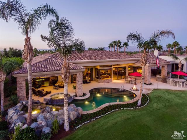 81115 Shinnecock, La Quinta, CA 92253 (MLS #217028236) :: Brad Schmett Real Estate Group