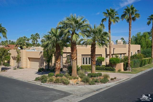55830 Cherry Hills Drive, La Quinta, CA 92253 (MLS #217028258) :: Brad Schmett Real Estate Group