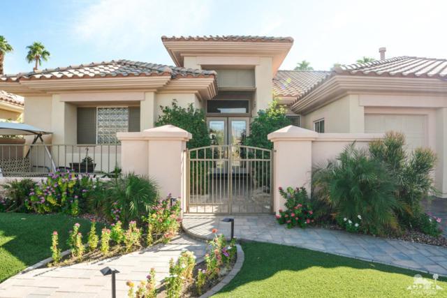 37656 Mojave Sage Street, Palm Desert, CA 92211 (MLS #217028266) :: Brad Schmett Real Estate Group