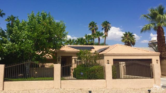 68820 Risueno Road, Cathedral City, CA 92234 (MLS #217028286) :: Deirdre Coit and Associates