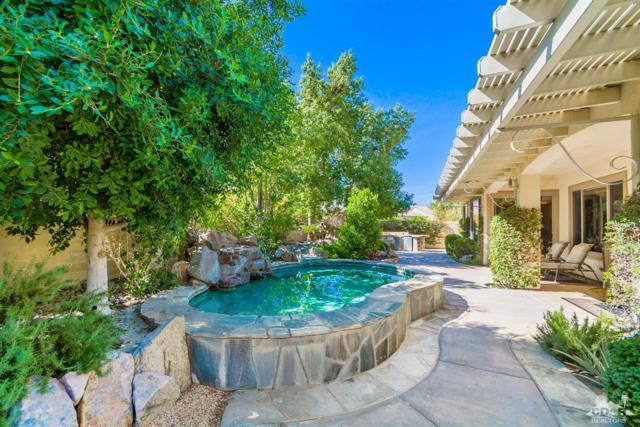 81367 Avenida Madrid, Indio, CA 92203 (MLS #217028302) :: Brad Schmett Real Estate Group