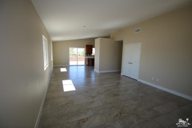 13589 Hidalgo Street, Desert Hot Springs, CA 92240 (MLS #217028338) :: Brad Schmett Real Estate Group