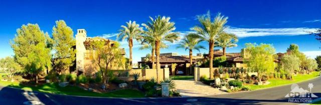 52500 Ross Avenue, La Quinta, CA 92253 (MLS #217028348) :: Brad Schmett Real Estate Group