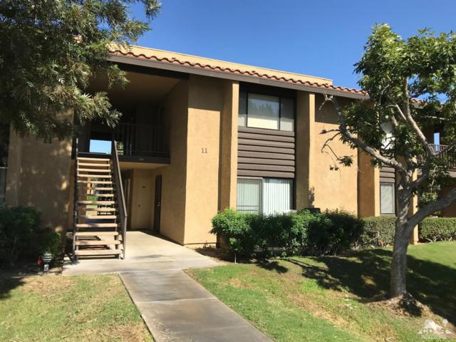 31200 Landau Boulevard #1105, Cathedral City, CA 92234 (MLS #217028372) :: The John Jay Group - Bennion Deville Homes