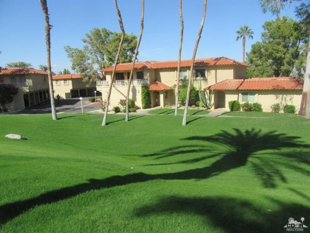 72955 Arthur Ashe Lane, Palm Desert, CA 92260 (MLS #217028384) :: Brad Schmett Real Estate Group