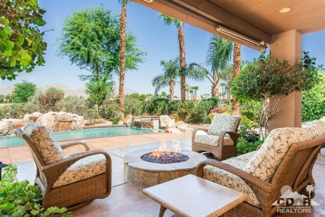 56705 Mountain View View, La Quinta, CA 92253 (MLS #217028386) :: Brad Schmett Real Estate Group