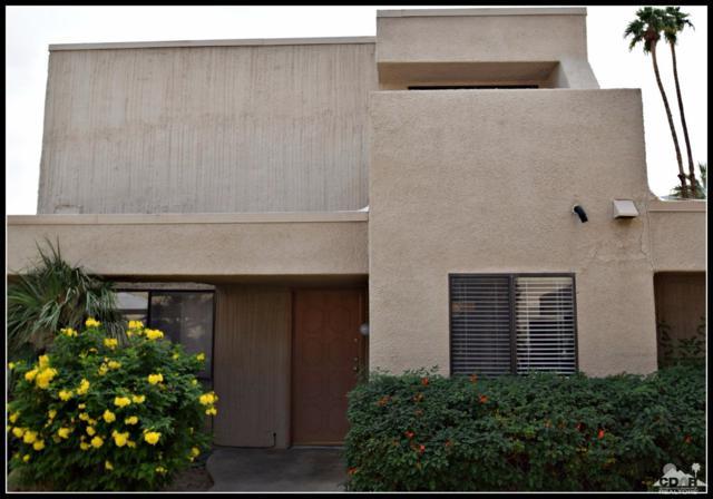 71971 Eleanora Lane, Rancho Mirage, CA 92270 (MLS #217028396) :: Brad Schmett Real Estate Group