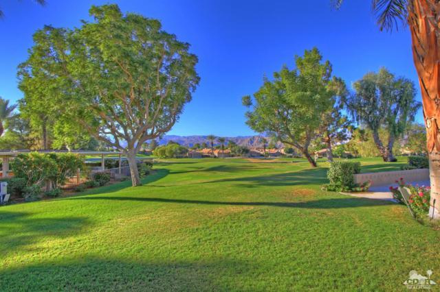 19 Pebble Beach Drive, Rancho Mirage, CA 92270 (MLS #217028424) :: Brad Schmett Real Estate Group
