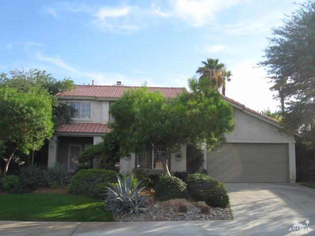79205 Diane Drive, La Quinta, CA 92253 (MLS #217028426) :: Brad Schmett Real Estate Group