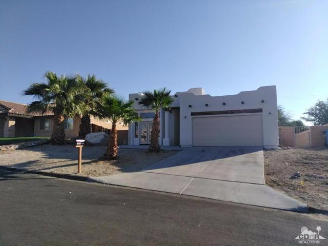 10644 San Pablo Road, Desert Hot Springs, CA 92240 (MLS #217028430) :: Brad Schmett Real Estate Group
