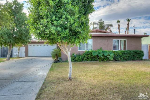 81327 Fuchsia Avenue, Indio, CA 92201 (MLS #217028436) :: Brad Schmett Real Estate Group