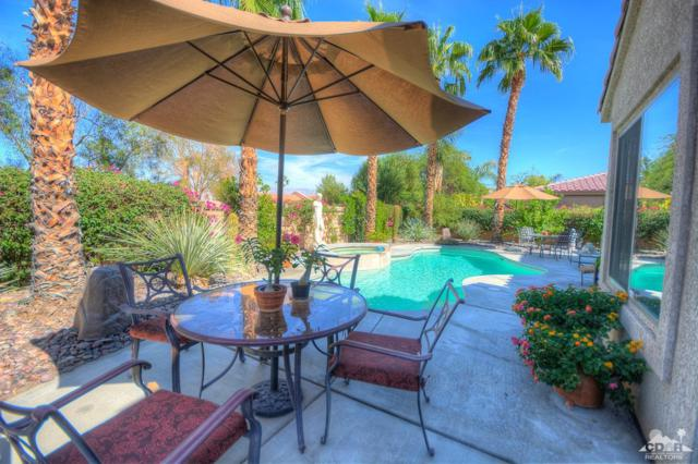 79422 Calle Palmeto, La Quinta, CA 92253 (MLS #217028440) :: Brad Schmett Real Estate Group
