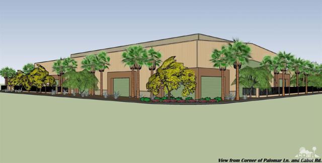 0 Nwc Palomar Ln And Cabot Rd, Desert Hot Springs, CA 92240 (MLS #217028458) :: Brad Schmett Real Estate Group