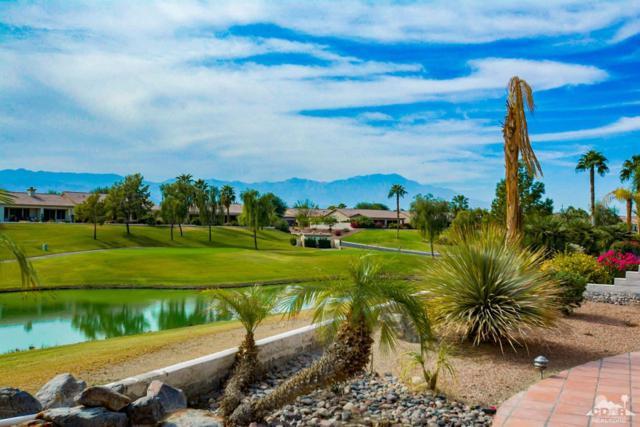 80849 Camino San Lucas, Indio, CA 92203 (MLS #217028462) :: Brad Schmett Real Estate Group