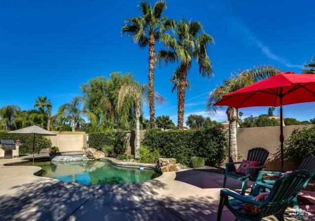 22 Vista Mirage Way, Rancho Mirage, CA 92270 (MLS #217028464) :: Deirdre Coit and Associates