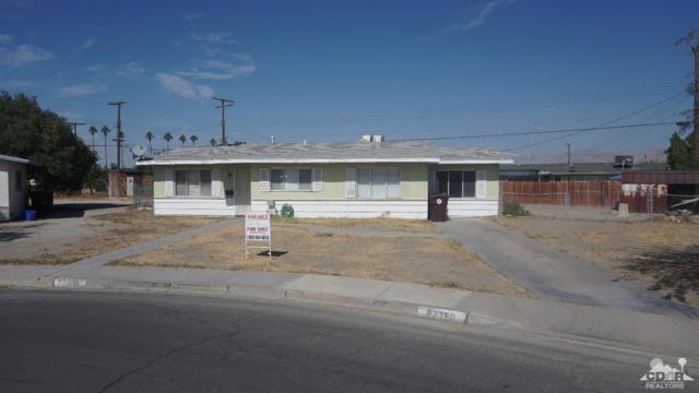 82350 Junipero Street, Indio, CA 92201 (MLS #217028474) :: Team Michael Keller Williams Realty