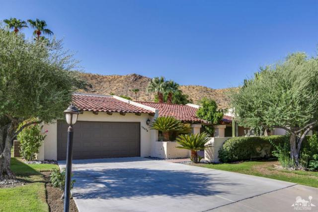 1557 Redford Drive B, Palm Springs, CA 92264 (MLS #217028510) :: Brad Schmett Real Estate Group