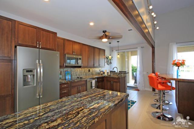 102 Lake Shore Drive, Rancho Mirage, CA 92270 (MLS #217028520) :: The John Jay Group - Bennion Deville Homes