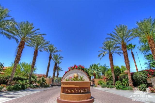 0 South Valley Lane W, La Quinta, CA 92253 (MLS #217028572) :: Brad Schmett Real Estate Group