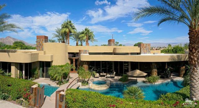 79330 Briarwood, La Quinta, CA 92253 (MLS #217028574) :: Brad Schmett Real Estate Group