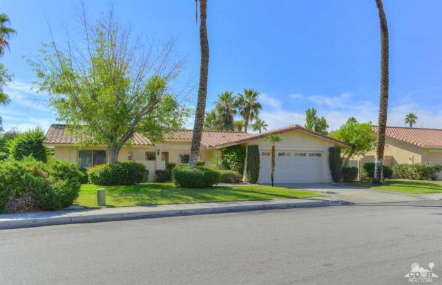 40192 Sagewood Drive, Palm Desert, CA 92260 (MLS #217028580) :: Deirdre Coit and Associates