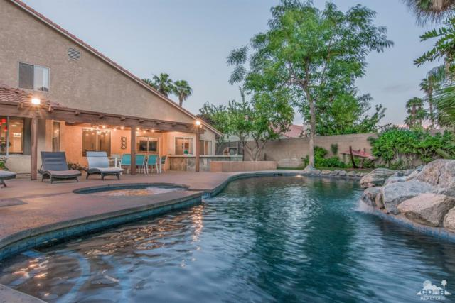 39685 Saint Michael Place, Palm Desert, CA 92211 (MLS #217028598) :: Team Michael Keller Williams Realty