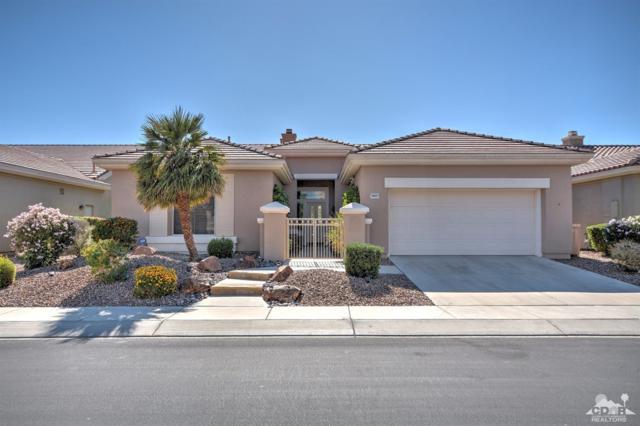 78957 Falsetto Drive, Palm Desert, CA 92211 (MLS #217028602) :: Team Michael Keller Williams Realty