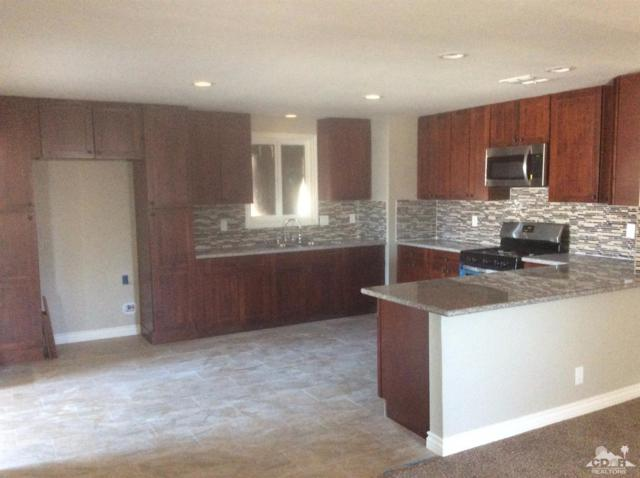 10252 San Lucas, Desert Hot Springs, CA 92240 (MLS #217028620) :: Team Michael Keller Williams Realty