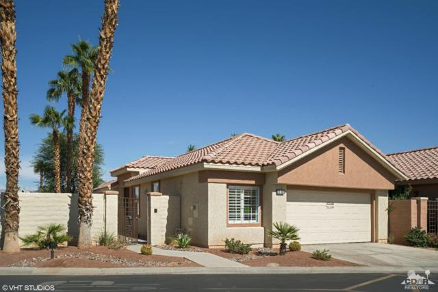 76862 Danith Place, Palm Desert, CA 92211 (MLS #217028626) :: The John Jay Group - Bennion Deville Homes