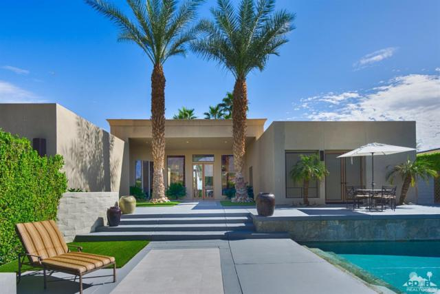 1460 Sonora Court, Palm Springs, CA 92264 (MLS #217028656) :: Brad Schmett Real Estate Group