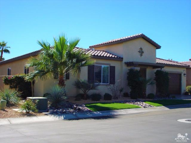 80109 Queensboro Drive, Indio, CA 92201 (MLS #217028670) :: Deirdre Coit and Associates
