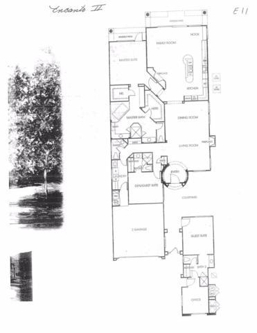 79845 Rancho La Quinta Drive, La Quinta, CA 92253 (MLS #217028688) :: Deirdre Coit and Associates