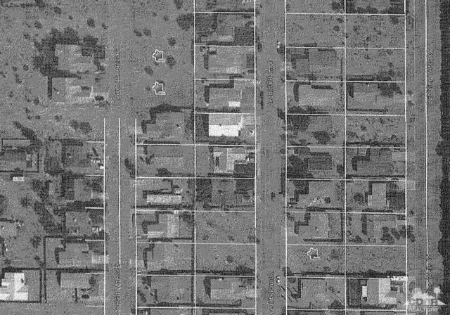0 Avenida Atezada, Desert Hot Springs, CA 92240 (MLS #217028696) :: Brad Schmett Real Estate Group
