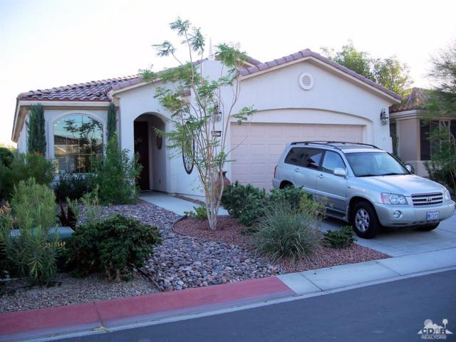 80415 Avenida Linda Vista, Indio, CA 92203 (MLS #217028720) :: Brad Schmett Real Estate Group