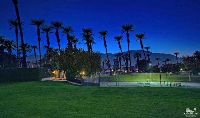 29 Calle Ardilla, Rancho Mirage, CA 92270 (MLS #217028904) :: Brad Schmett Real Estate Group