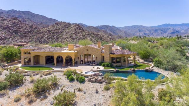 74480 Desert Arroyo Trail, Indian Wells, CA 92210 (MLS #217029000) :: Brad Schmett Real Estate Group
