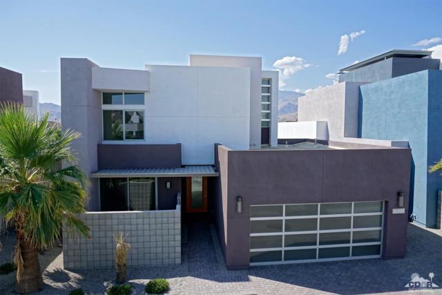 1061 Ziel Drive, Palm Springs, CA 92262 (MLS #217029156) :: Brad Schmett Real Estate Group
