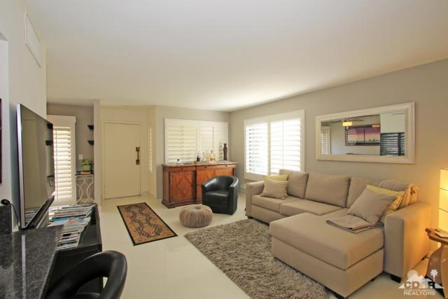 73330 Shadow Mountain Dr Drive #34, Palm Desert, CA 92260 (MLS #217029168) :: Brad Schmett Real Estate Group