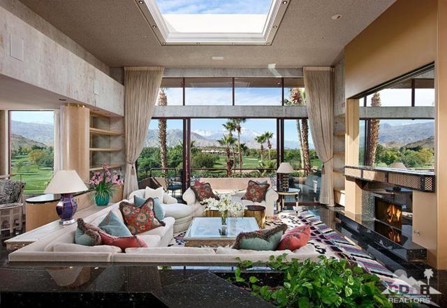 47211 Vintage Drive E #314, Indian Wells, CA 92210 (MLS #217029244) :: Brad Schmett Real Estate Group