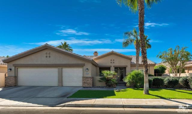78955 Via Trieste, La Quinta, CA 92253 (MLS #217029264) :: Brad Schmett Real Estate Group